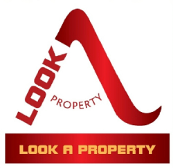 Look A Property